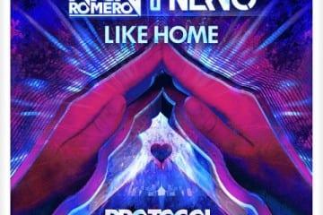 nickyromeronervo-likehomeremixes-youredm