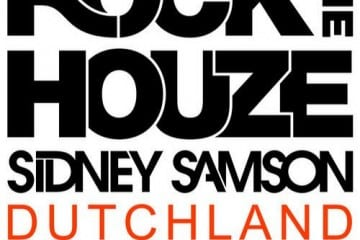 sidney-samson-dutchland-rock-the-houze-youredm