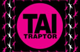 TAI - Traptor
