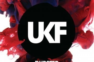 UKF Dubstep 2012