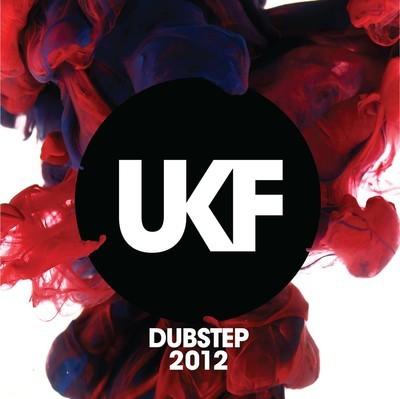 ukf dubstep 2012 compilation free download until january 1 your edm