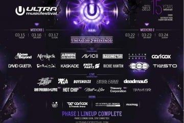 ultra-phase-one-2013-youredm