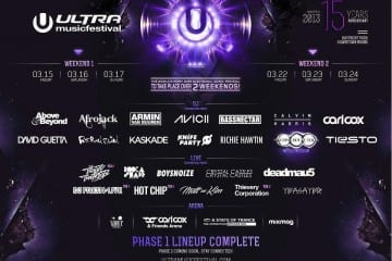 ultra-phase-one-2013-youredm