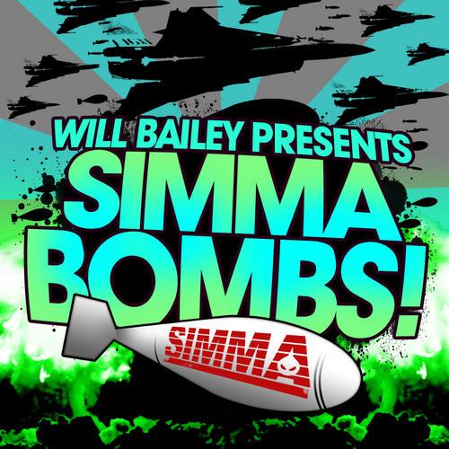 Will Bailey, Hot Mouth - Underwear Funk (Nom De Strip Remix)