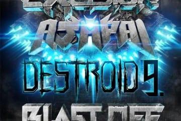 BlastOff_youredm