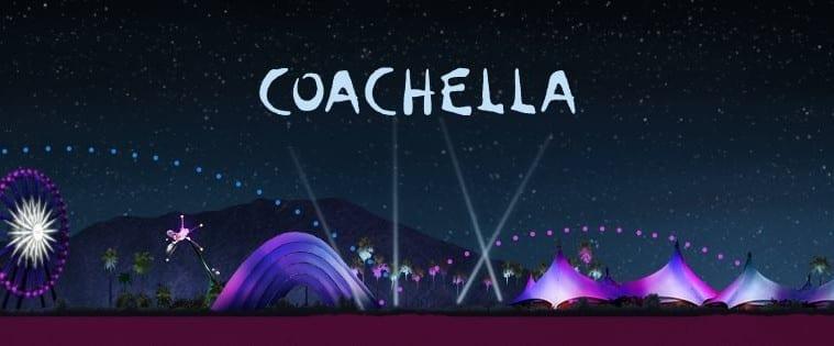 Coachella-Line-Up-2013-YourEDM