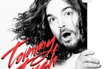 Sunrise Pandor (Tommy Trash Edit) - The Aston Shuffle vs Tommy Trash vs Tony Romera