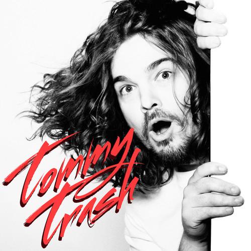 Sunrise Pandor (Tommy Trash Edit) - The Aston Shuffle vs Tommy Trash vs Tony Romera