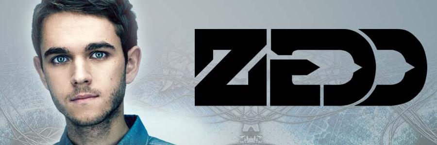 Zedd Announces 'Clarity' Remix Contest | Your EDM