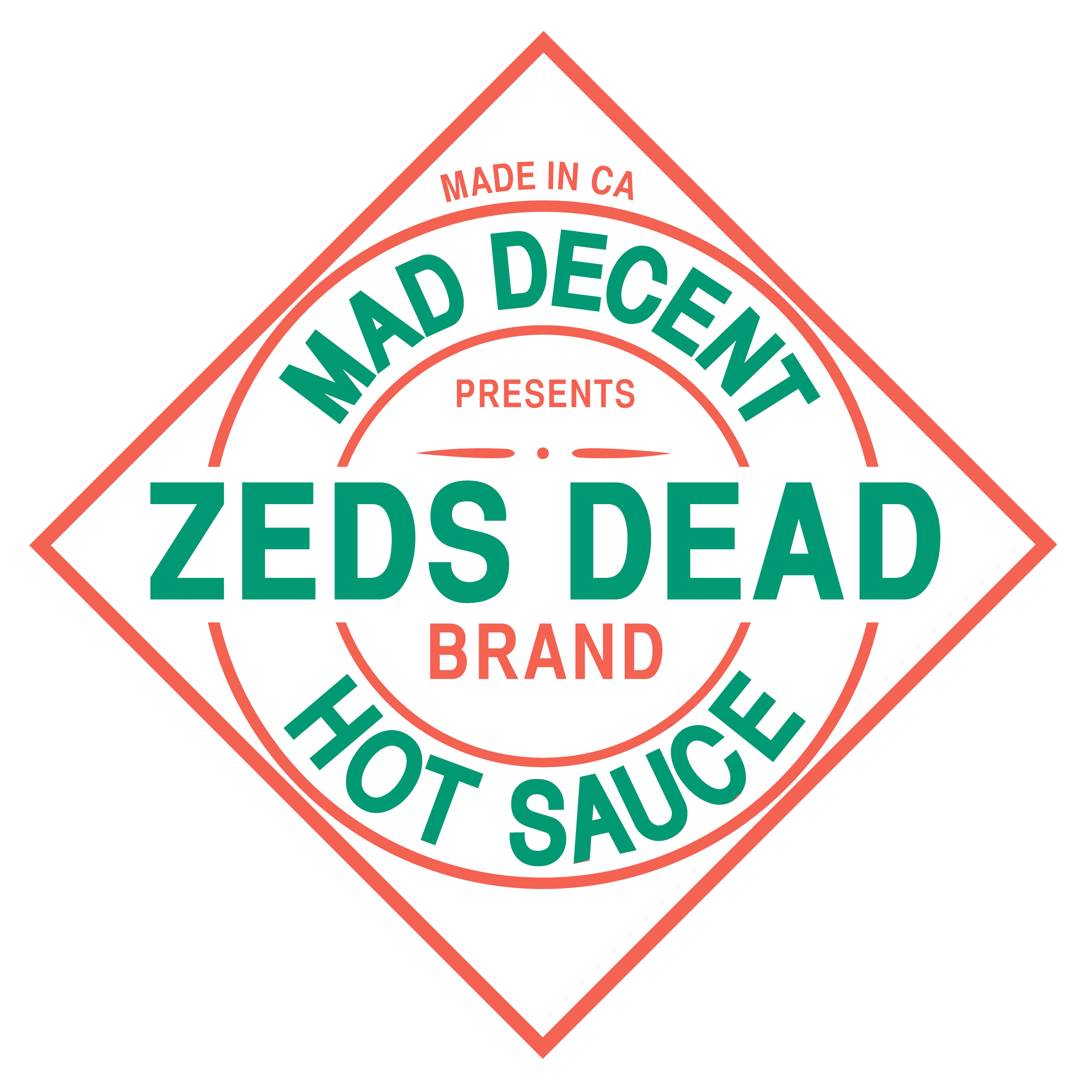 Marina and the Diamonds - Lies (Zeds Dead Remix) [Free