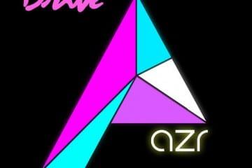 azr-drive-youredm