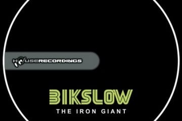 bikslow-theirongiant-youredm