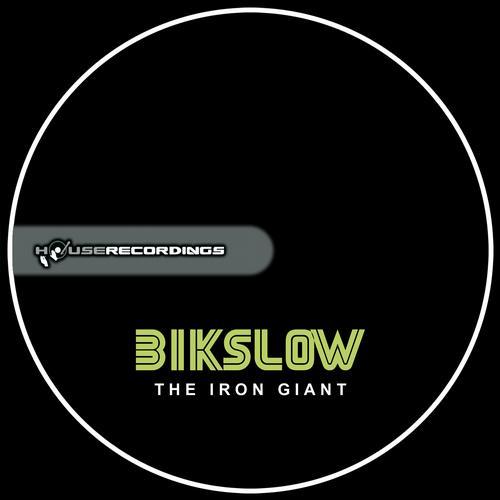 bikslow-theirongiant-youredm