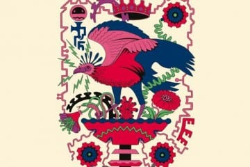 birdy-nam-nam-defiant-order-download-i5