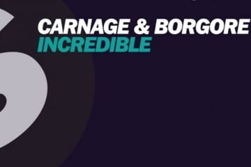 carnage-borgore-incredible_YourEDM