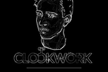 Clockwork 30k Fans Bootleg Pack