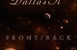 DallasK - Front/Back