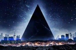 Delta Heavy - Empire [RAM Records]