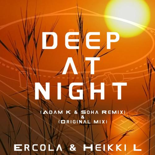 flashback fridays-ercola and heikki l-adam k and soha remix-youredm