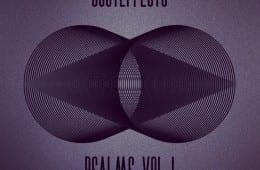 Gosteffects - Psalms Vol 1 DJ Mix
