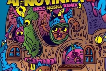 gta-ai-novinha-ep-mixmash-records-youredm