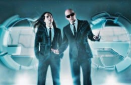 interview-infected mushroom-youredm1