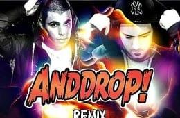 J-Trick Reece Low Higher Ground Anddrop! Remix