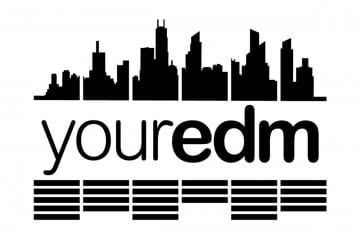 Your EDM
