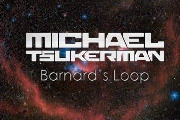 michael-tsukerman-barnards-loop-youredm