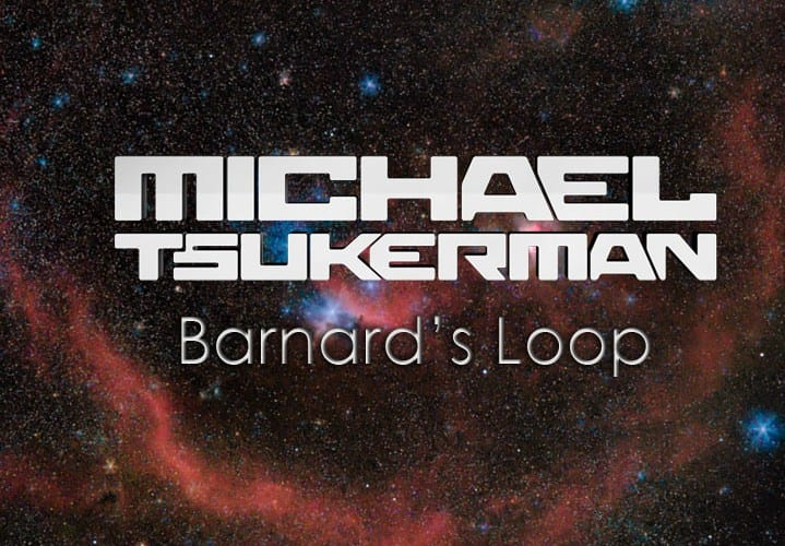 michael-tsukerman-barnards-loop-youredm