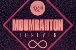 Moombahton Forever T&A Records