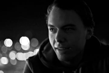 Otto Knows Releases Second Official Video Of Million Voices