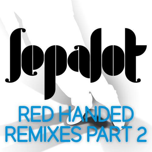 Sepalot - Go Get It (Lazrtag Remix)