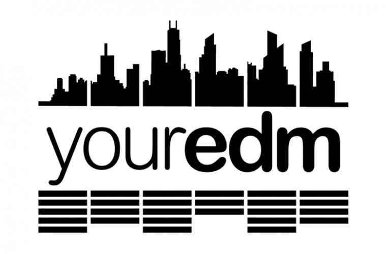 YourEDM
