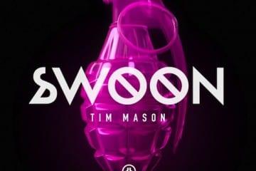 timmason-swoon-youredm