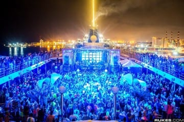 25 Festivals To Discover Before You Die By Inthemix
