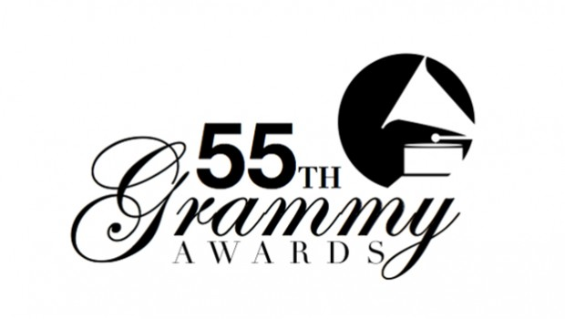 EDM At The Grammys (Continuously Updated)