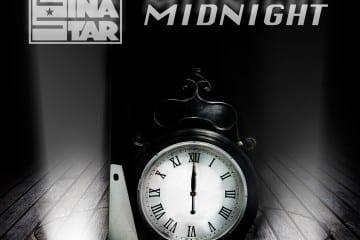 Gina Star - Midnight - LOI-youredm