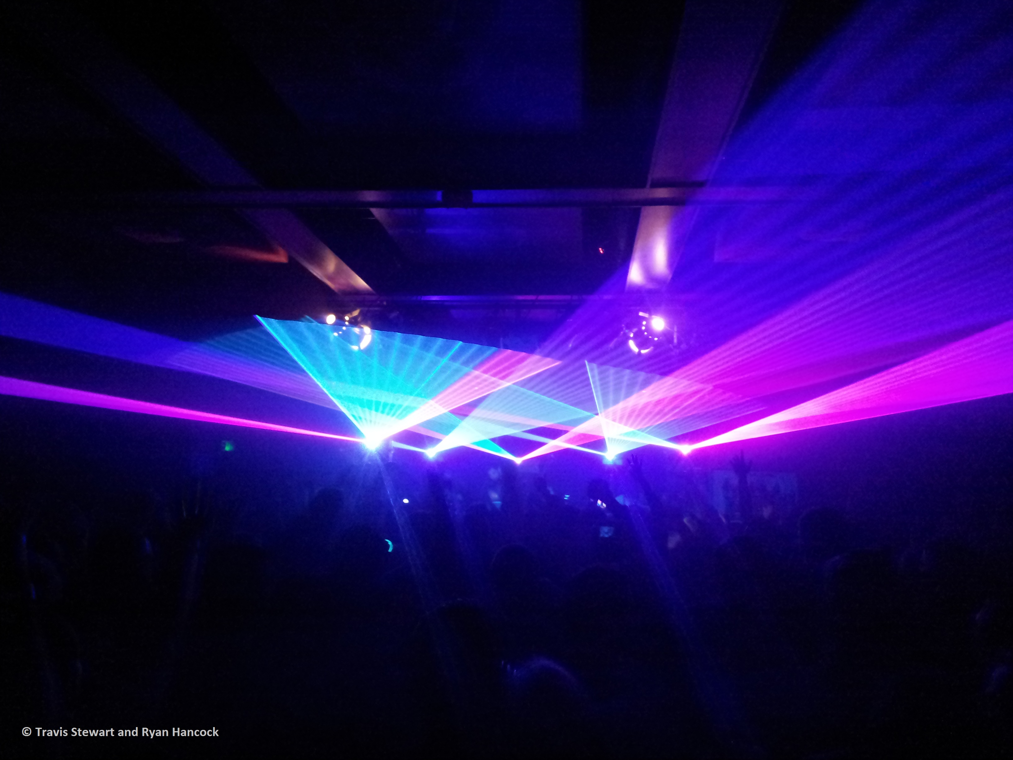 Your Edm S Event Review Savoy Live With Lasers Your Edm