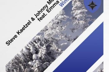 Winter (Original Mix)
