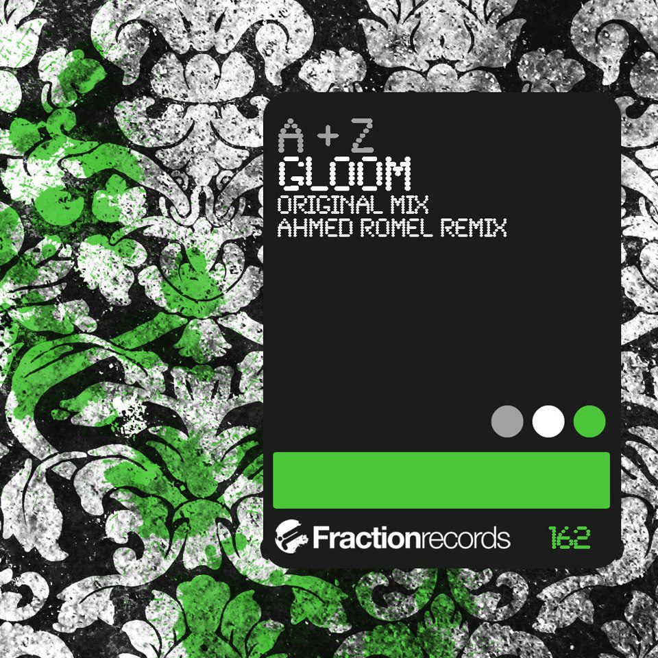 a-z-gloom-ahmed-romel-remix-fraction-recordings-youredm