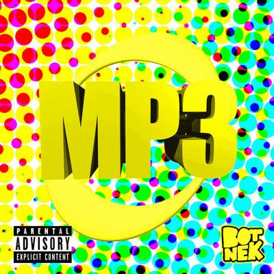 Botnek - Mixtape.mp3