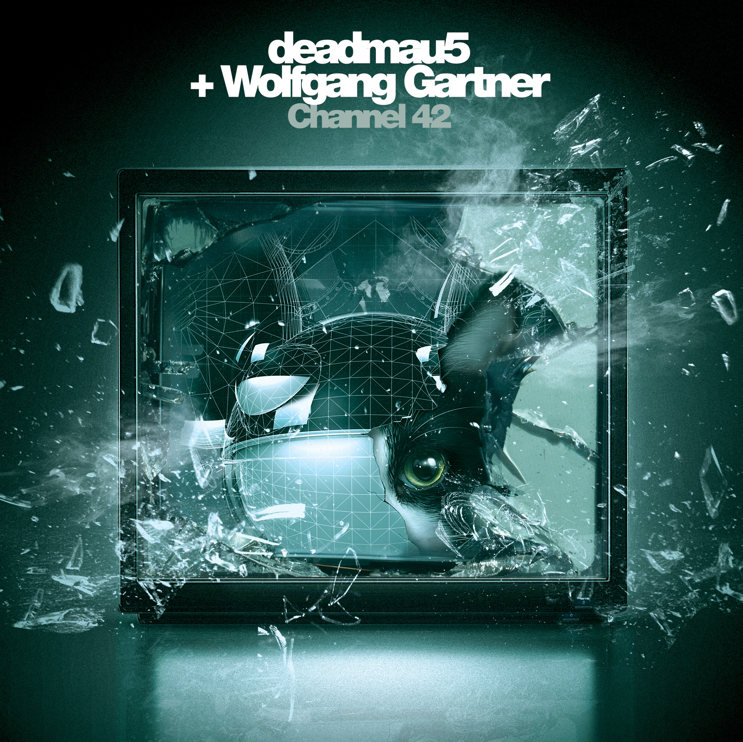 deadmau5wolfgangegartner-channel42remixes-youredm