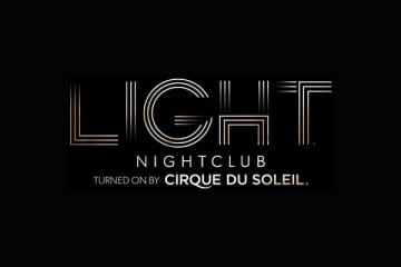 lightnightclub-youredm