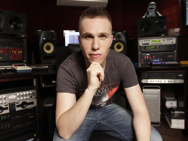 nickyromero-studiosession-youredm
