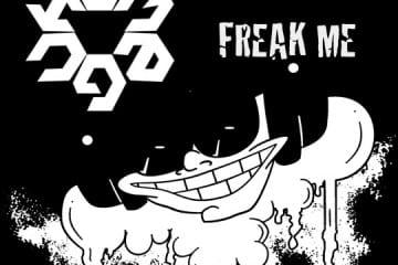 Mike Manfready & Omeguh - U Freak Me (Original Mix)