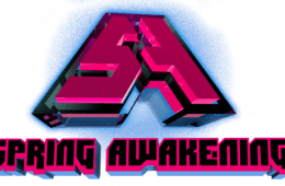 Spring Awakening Music Festival 2013