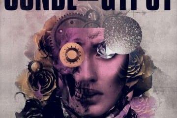 SCNDL - Gypsy [Hussle Recordings]