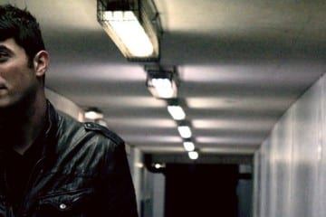 Tim Mason - Swoon (Original Mix) [Size Records]