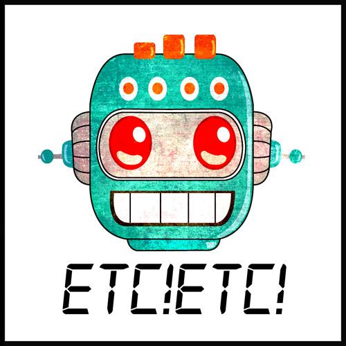 ETC!ETC! - Indian Flute 2011